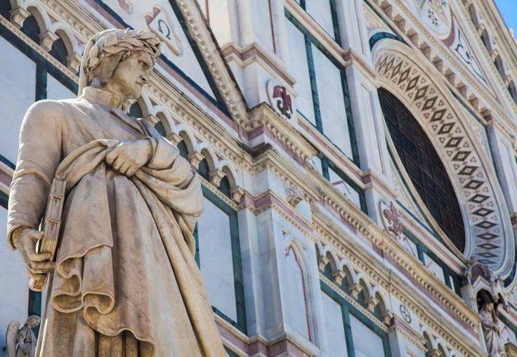 The Best of Italy Tour: Rome, Amalfi Coast, Island of Capri and Tuscany   Zicasso