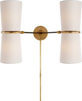 279 Best Lighting Images On Pinterest Chandelier Lighting Brass And Chandelier