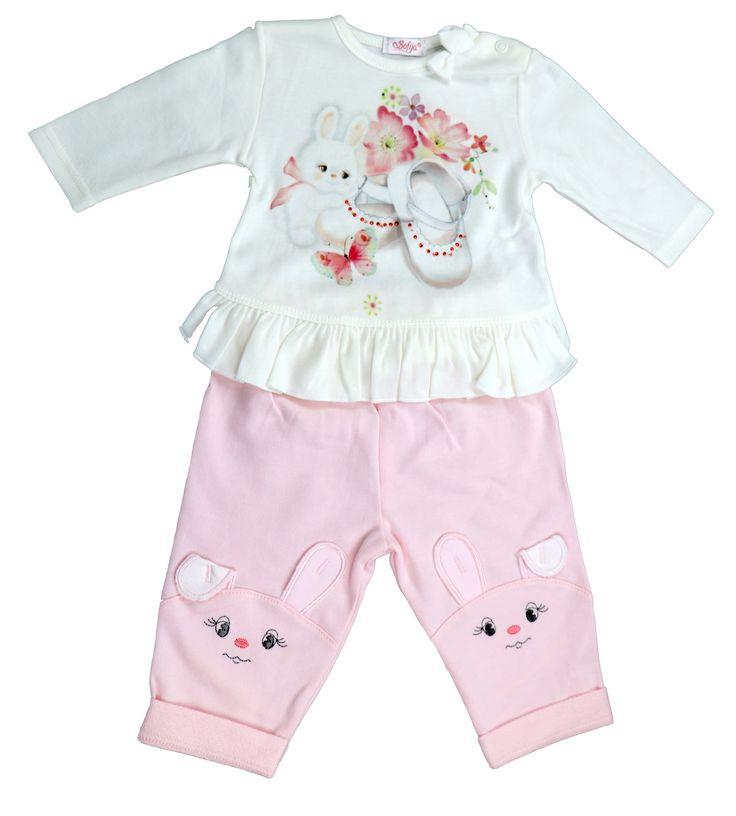 Babymode gefunden auf Dreamdress.at! #baby, #babymode, #babyfashion, #cutebaby