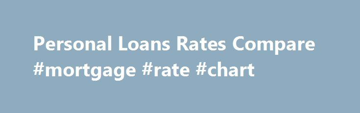 Personal Loans Rates Compare #mortgage #rate #chart http://mortgages.remmont.com/personal-loans-rates-compare-mortgage-rate-chart/  #mortgage minute guy # Personal Loans Rates Compare Rated 4.4 /5 based on 3575 reviews The main problem because of this funds could it be in no way remains as these kinds of around. Creditors deliver single application that is … Continue reading →