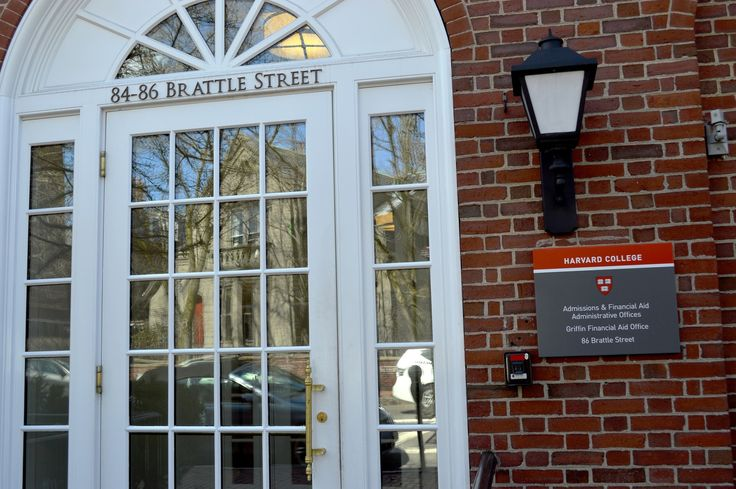 Harvard College Office of Admissions and Financial Aid. Harvard rescinded admissions offers to at least ten prospective members of the Class of 2021 after the students traded explicit messages and memes in a Facebook group chat.