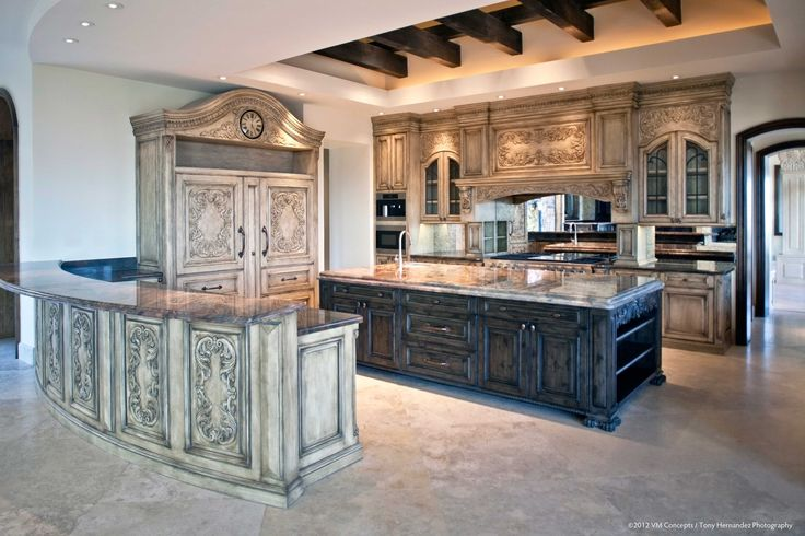 16 Best Old World European Images On Pinterest Paradise Valley Master Bathroom And Bathrooms