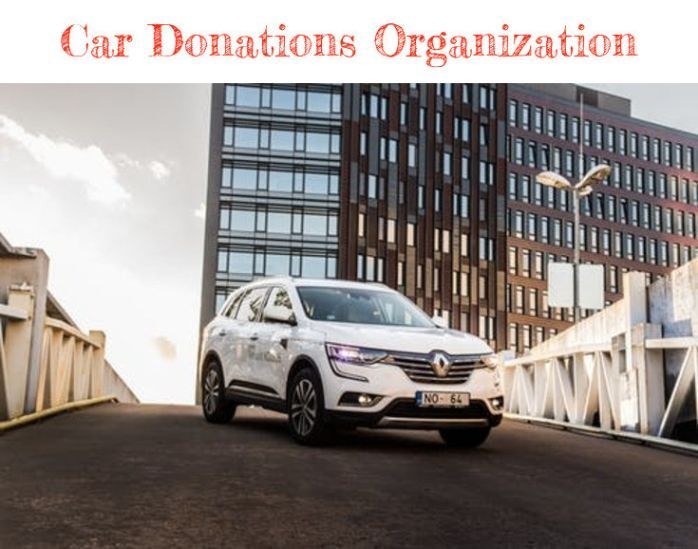 Car Donations London Ontario Car Donate Your Car Charity Cars