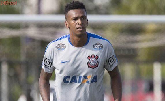 Clube recebe R$ 5 mi pela conquista: Jô e Cássio levarão maior bolada de premiação por título do Corinthians