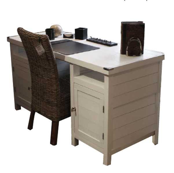 Skrivbord « Newport - New England Inredning & möbler