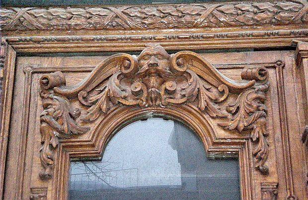 http://p3.citywalls.ru/photo_77-79767.jpg?mt=1299450822