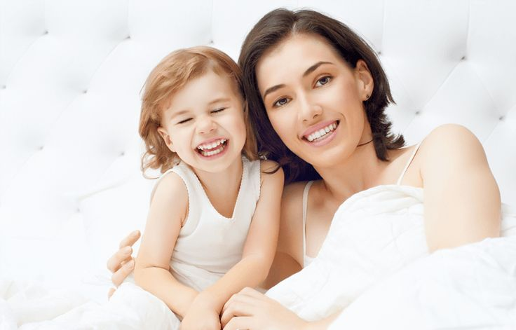 Visit this site http://www.austindavidapartments.com for more information on Holiday Apartments London Short Stay. Holiday Apartments London Short Stay offer homely comforts which hotels cannot provide. Plus they also have additional luxuries, like gyms, swimming pools, saunas, spas, barbeque areas, and gaming rooms. Some holiday apartments even have mini playgrounds where children can play and stay busy.Follow Us: http://holidayapartmentslondonshortstay.blogspot.com