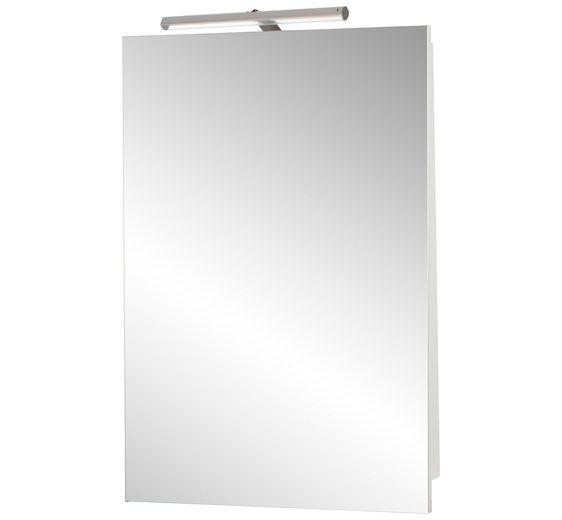 Spiegelschrank mit beleuchtung ikea  Ikea Spiegelschrank | gispatcher.com
