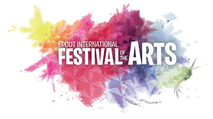 Epcots International Festival Of Arts To Return In 2018
