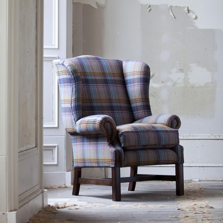 Dougal Armchair Furniture Home Interiors Johnston 39 S Of Elgin Fabrics Pinterest Home