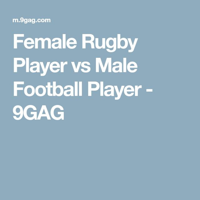 Old Rugby Player Jokes: Best 25+ Blond Jokes Ideas On Pinterest