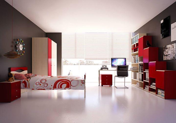 Μήπως ήρθε η εποχή για το νέο δωμάτιο του παιδιού σας; Στην ELITON έχουμε για εσάς τις πιο κατάλληλες ολοκληρωμένες λύσεις που προσαρμόζονται εύκολα στις δικές σας ανάγκες και στο προσωπικό σας γούστο! Δείτε τις όλες εδώ: http://ift.tt/23auD5A  ...ή κλείστε ραντεβού και ελάτε να φτιάξουμε μαζί το ιδανικό δωμάτιο για το παιδί σας: 210 5578067-70!  #Eliton