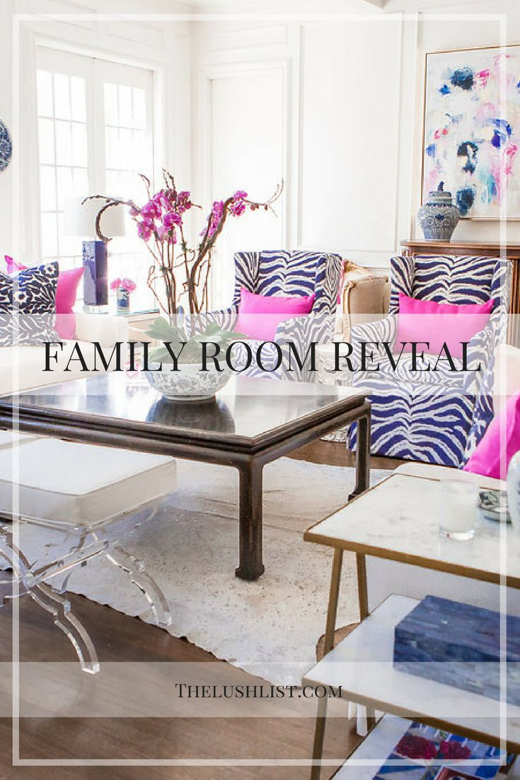 6947 best home decor images on pinterest for the home DIY Built in Bookshelves and Cabinets Built in Bookshelf Designs