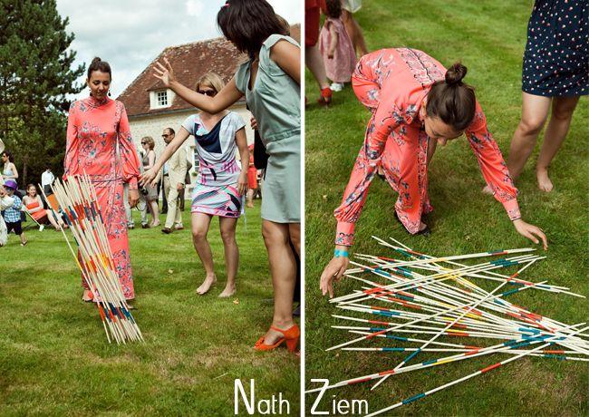 blog-mariage-la-mariee-aux-pieds-nus-nath-ziem-photographe-mariage-                                                                                                                                                                                 Plus