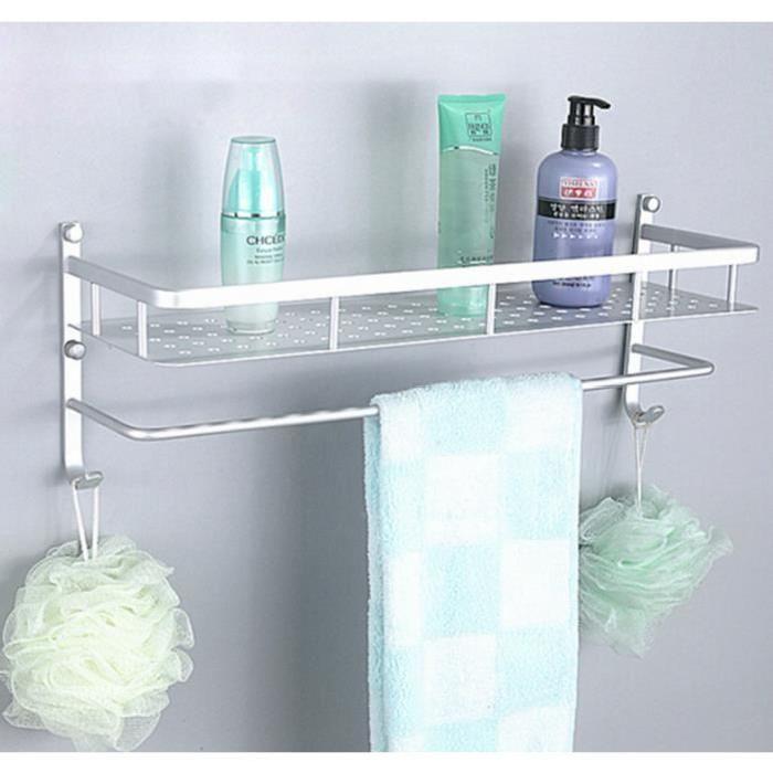 17 meilleures id es propos de porte serviettes de salle for Ikea porte serviette salle de bain