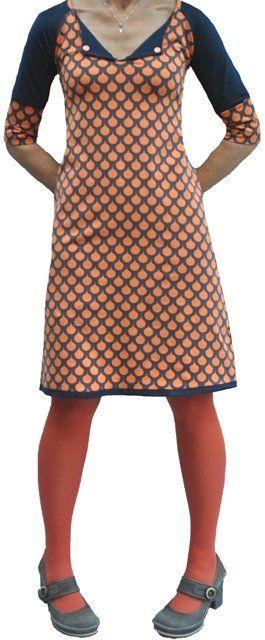 Details by Mixed - Fantastiske Unika kjoler