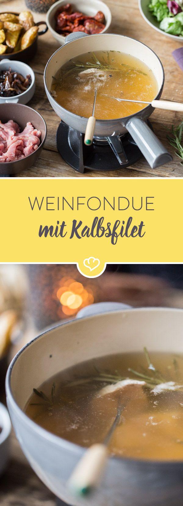 die besten 25 fondue beilagen ideen auf pinterest weihnachtssuppe fondue rezepte und. Black Bedroom Furniture Sets. Home Design Ideas