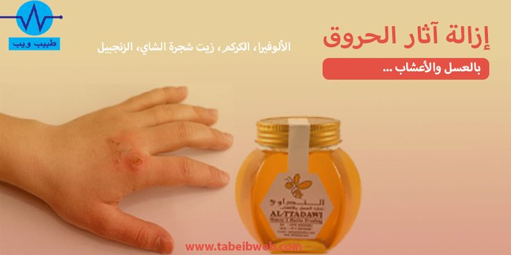 Pin By طبيب ويب On طبيب ويب In 2021 Hand Soap Bottle Soap Bottle Hand Soap