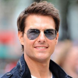 Tom Cruise (American, Film Actor) was born on 03-07-1962.  Get more info like birth place, age, birth sign, biography, family, relation & latest news etc.