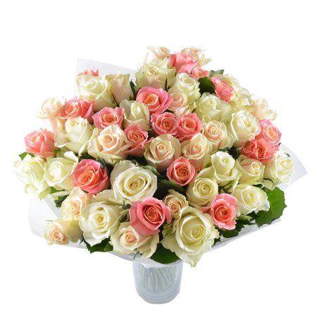 Любом возрасте получив прелестный букет забавную композицию живых цветов заказ красиво подарить подарок на юбилей