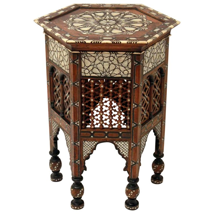 28 Best Islamic Furniture Images On Pinterest Islamic