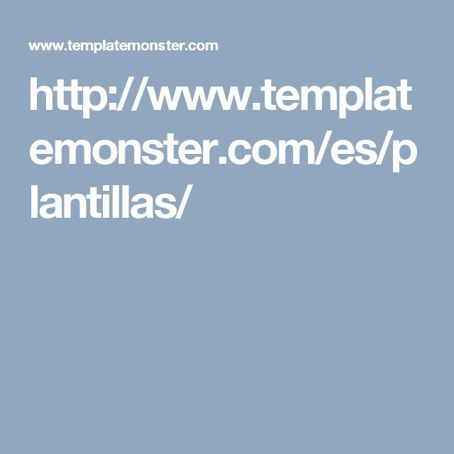 http://www.templatemonster.com/es/plantillas/