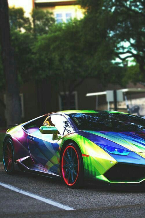 Pin By Cayley Golden On Vehicles Lamborghini Cars Fancy Cars