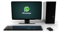 Kaspersky Labs Warns against Downloading Malware that Disguises as WhatsApp for PC | Morning News USA