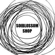 http://www.soiblossom.com/soiblossom-shop