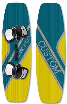 Custom Design 2