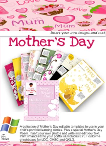 Best Events Mothers Day Images On   Learning