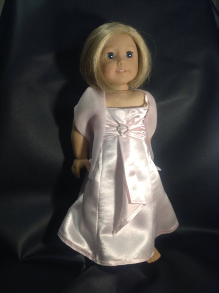 A personal favorite from my Etsy shop https://www.etsy.com/ca/listing/543343743/18-inch-doll-ie-american-girl-maplelea