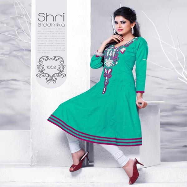 Smart Designer Kurties Shop Online @ http://jugniji.com/suits/smart-designer-kurtis/smart-kurties-2054.html