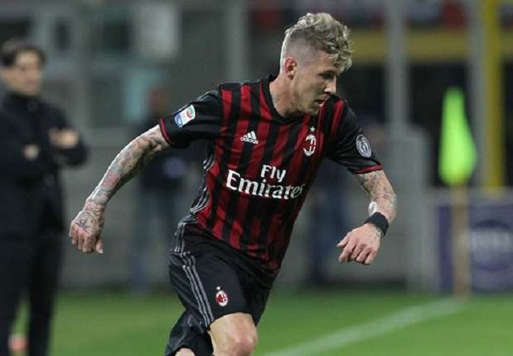 AC Milan have allowed midfielder Juraj Kucka to leave the club, the Slovakia international joining Trabzonspor in a deal reportedly worth around €6 million  www.royalewins.net
