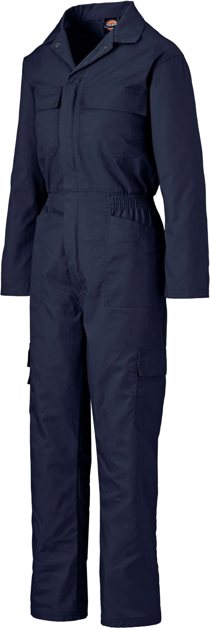 dickies womens everyday coverall in 2020 coveralls on dickies coveralls id=73083