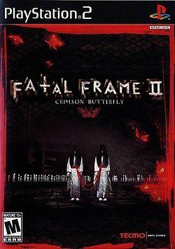 Google Image Result for http://upload.wikimedia.org/wikipedia/en/thumb/a/af/Fatal_Frame_II_-_Crimson_Butterfly.jpg/250px-Fatal_Frame_II_-_Crimson_Butterfly.jpg