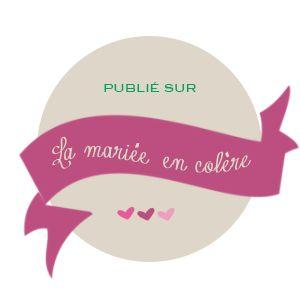 Mariage liberty romantique de D&N - Bassin d'Arcachon - Mon blog - Modaliza photographe