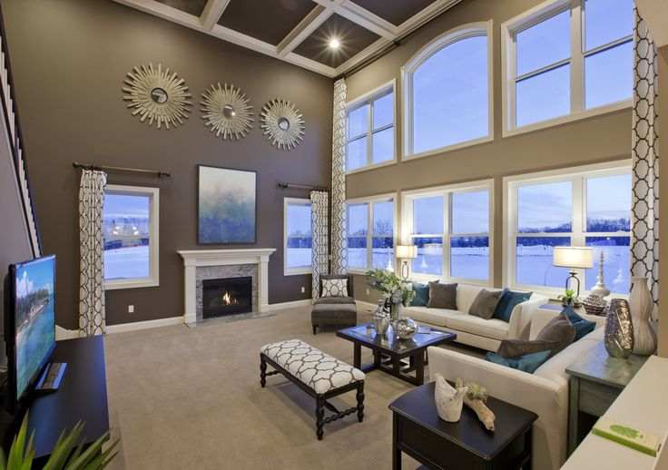 1000 ideas about large living rooms on pinterest granite countertops one bedroom and living for The living room minneapolis mn