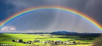 """real rainbow"""