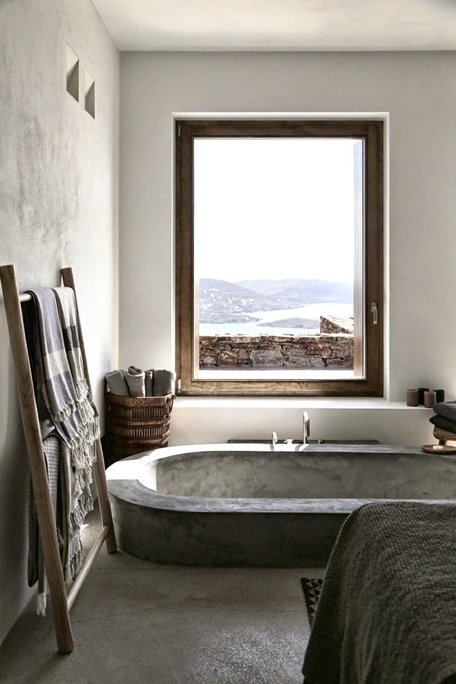 Top 25+ best Salle de bain luxe ideas on Pinterest