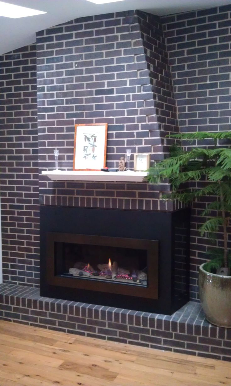 25 best valor fireplaces h5 series images on pinterest valor