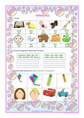Elements Compounds And Mixtures Worksheet Pdf Oltre  Fantastiche Idee Su Comparative Adjectives Worksheet Su  Speech Therapy Worksheets For Adults Excel with Drawing Conclusions Worksheet Pdf Comparativesuperlative Worksheet  Free Esl Printable Worksheets Made By  Teachers Aa 12 Step Worksheets