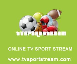 watch your favorite tv sport game matches for free at http://tvsportstream.com