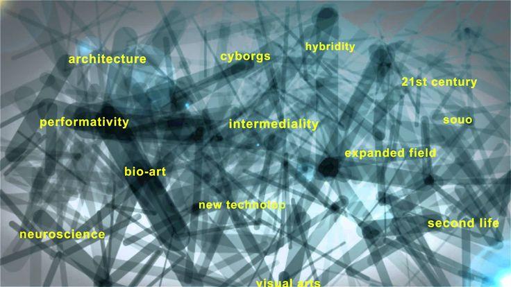 «Ο Performer στον 21ο αιώνα» | Διεπιστημονική Ημερίδα από το ΕΚΔΙΘ