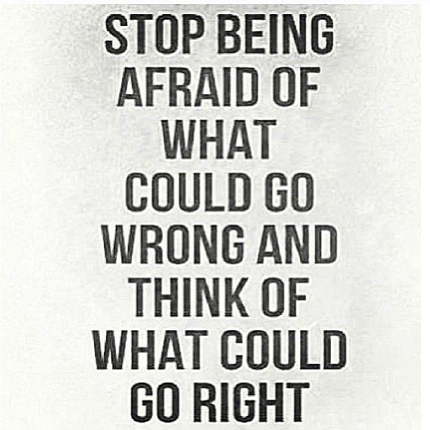 Inspirational Quotes Strive For Success. QuotesGram