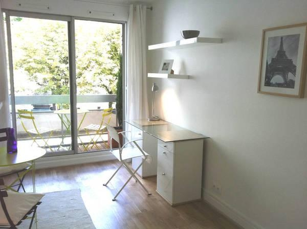 location appartement bastille 75011