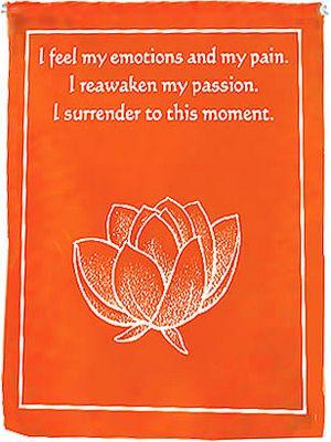 : Chakra And Meditation, Chakra Affirmations, Healthy Relationships, 2Nd Chakra, Healing Energy, Second Chakra, Sacral Chakra, Healing Relationships Energy, Healing Affirmations