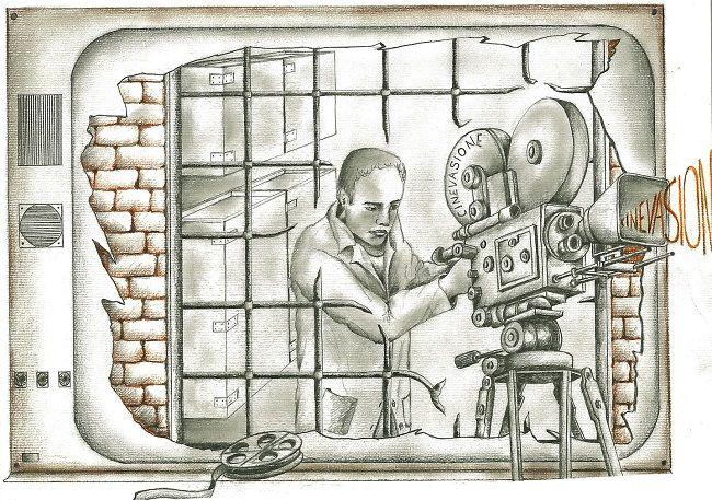 ASSURDO!Se evadi il canone Rai rischi persino il carcere!Ecco perchè http://jedasupport.altervista.org/blog/attualita/canone-rai-carcere-falso/