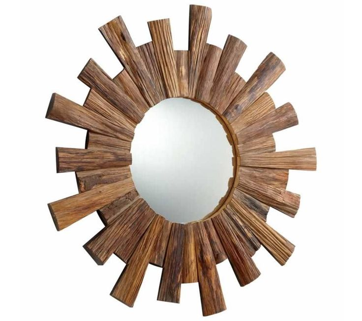 25 Best Ideas About Pecan Wood On Pinterest Kitchen
