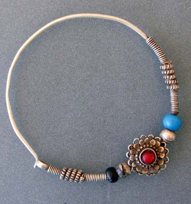 1000 Images About Adornment Noserings On Pinterest